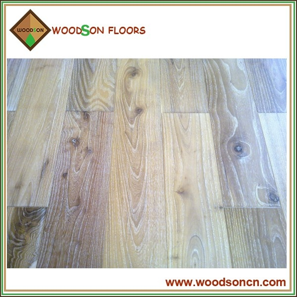 ChineseTeak Hardwood Flooring